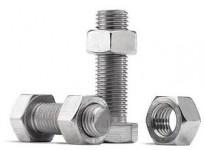 Hướng dẫn cách sử dụng chất phá bọt cho ngành hoàn thiện bề mặt kim loại