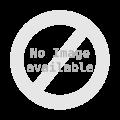 Acid Phosphoric (H3PO4) 85% Food grade