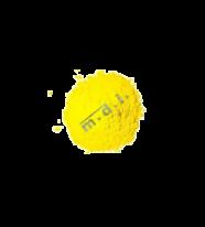 Quinoline yellow-Vàng Tươi