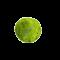 Apple green-Xanh táo