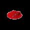 Ponceau 4R-Đỏ Tươi